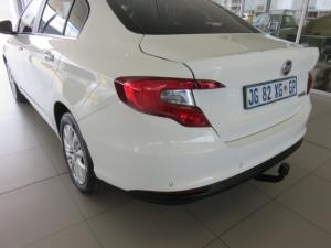 Fiat Tipo 1.4 Easy - Image 4