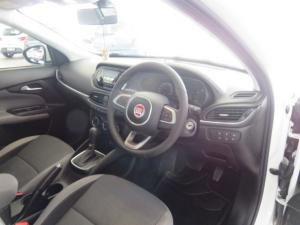 Fiat Tipo 1.4 Easy - Image 5
