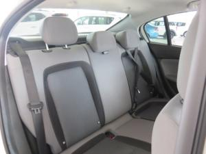 Fiat Tipo 1.4 Easy - Image 6