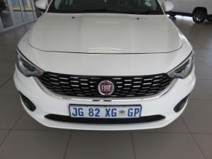 Fiat Tipo 1.4 Easy - Image 7