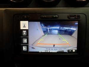 Renault Duster 1.5dCi Dynamique auto - Image 12