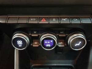 Renault Duster 1.5dCi Dynamique auto - Image 13