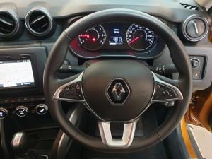 Renault Duster 1.5dCi Dynamique auto - Image 17