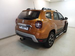 Renault Duster 1.5dCi Dynamique auto - Image 5