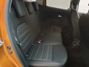 Renault Duster 1.5dCi Dynamique auto - Image 9