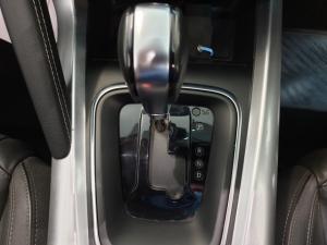 Renault Kadjar 81kW dCi Dynamique auto - Image 13