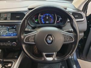 Renault Kadjar 81kW dCi Dynamique auto - Image 17