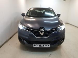 Renault Kadjar 81kW dCi Dynamique auto - Image 2