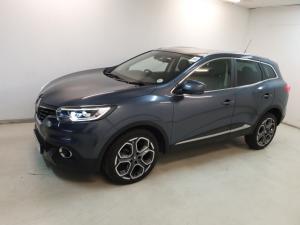 Renault Kadjar 81kW dCi Dynamique auto - Image 3
