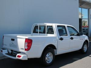 GWM Steed 5 2.2MPi double cab - Image 2