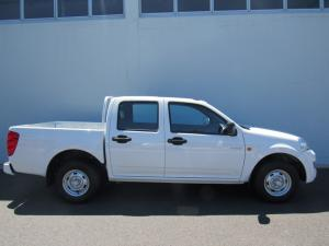 GWM Steed 5 2.2MPi double cab - Image 5