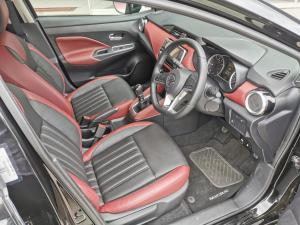 Nissan Micra 84kW turbo Tekna Plus - Image 8