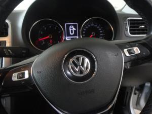 Volkswagen Polo hatch 1.2TSI Highline - Image 6