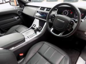 Land Rover Range Rover Sport 3.0D SE - Image 6