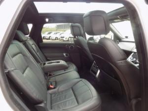 Land Rover Range Rover Sport 3.0D SE - Image 9