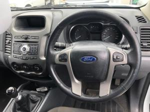 Ford Ranger 2.2TDCi XLS 4X4S/C - Image 8