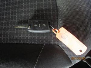 Volkswagen Polo GP 1.2 TSI Comfortline - Image 14