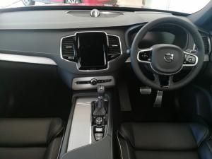Volvo XC90 D5 AWD R-Design - Image 9