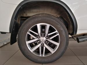 Toyota Fortuner 2.8GD-6 4x4 auto - Image 17
