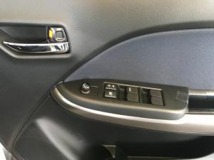 Toyota Starlet 1.4 XR - Image 15