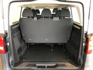 Mercedes-Benz Vito 116 CDI Tourer Pro auto - Image 6