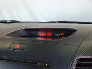 Kia Cerato Koup 1.6T - Image 10