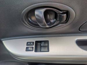 Nissan Micra 1.2 Visia+ - Image 11