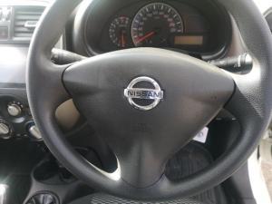 Nissan Micra 1.2 Visia+ - Image 12