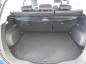 Haval H2 1.5T Luxury auto - Image 2