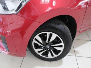 Datsun GO 1.2 LUX CVT - Image 2