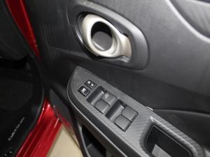 Datsun GO 1.2 LUX CVT - Image 8