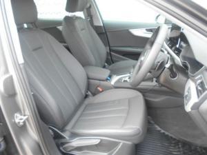 Audi A4 2.0T FSI Advanced Stronic - Image 5