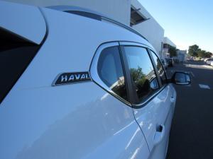 Haval H2 1.5T City - Image 7