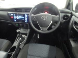 Toyota Corolla Quest 1.8 - Image 12