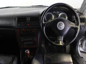 Volkswagen Jetta 4 V5 - Image 8