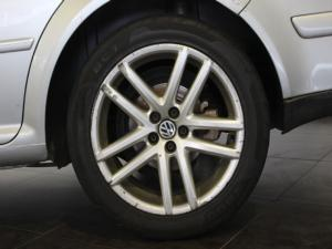 Volkswagen Jetta 4 V5 - Image 9