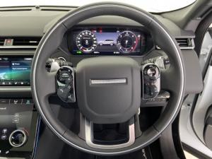 Land Rover Range Rover Velar D180 SE - Image 10