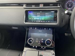 Land Rover Range Rover Velar D180 SE - Image 11