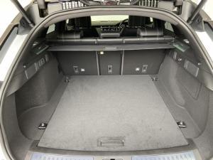 Land Rover Range Rover Velar D180 SE - Image 14