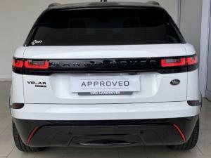 Land Rover Range Rover Velar D180 SE - Image 15