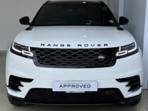 Land Rover Range Rover Velar D180 SE - Image 2