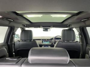 Land Rover Range Rover Velar D180 SE - Image 6