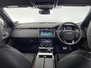 Land Rover Range Rover Velar D180 SE - Image 7