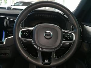 Volvo XC90 D5 AWD R-Design - Image 10