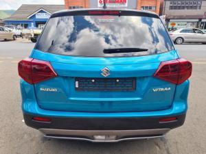 Suzuki Vitara 1.6 GL+ auto - Image 3