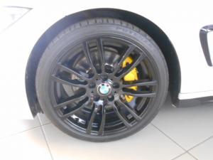 BMW 4 Series 435i coupe M Sport - Image 9
