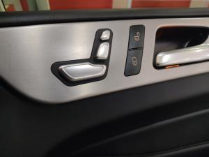 Mercedes-Benz GLE GLE250d - Image 23