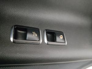 Mercedes-Benz GLE GLE250d - Image 27