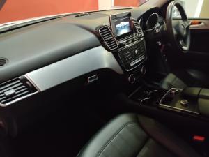 Mercedes-Benz GLE GLE250d - Image 7
