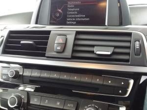 BMW 3 Series 318i Sport Line auto - Image 13